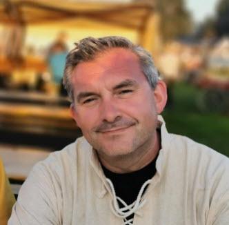 Dennis Leuring
